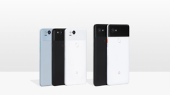 pixel-2-and-pixel-2-xl-7