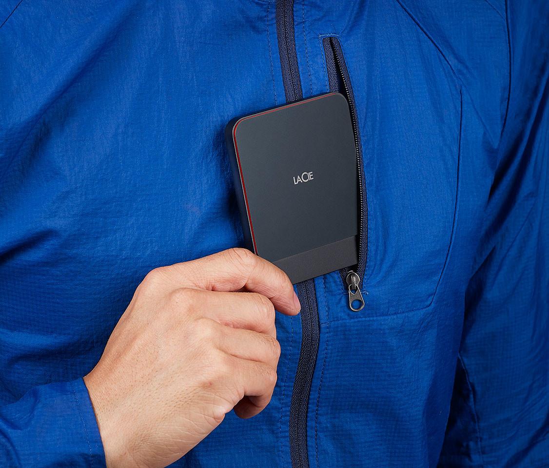 portable-ssd-4