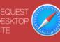 request-desktop-site-shortcut-2