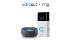 ring-2-with-free-echo