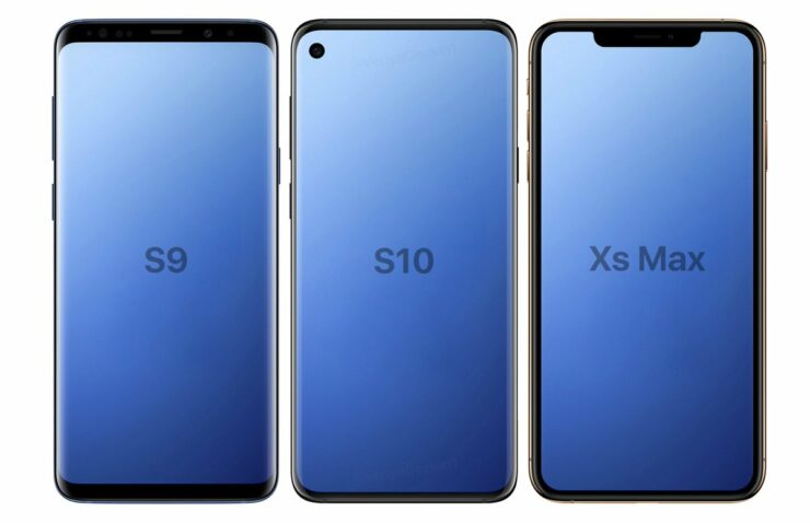 samsung-galaxy-s10-infinity-o-display-2