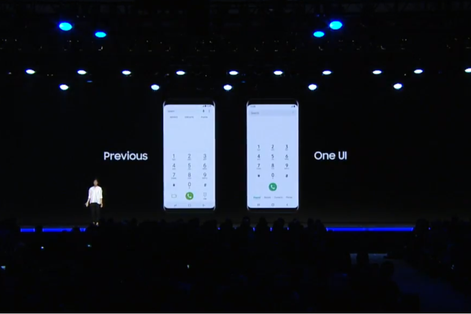 samsung-one-ui-a-new-user-experience-that-also-works-with-foldable-devices-jpg