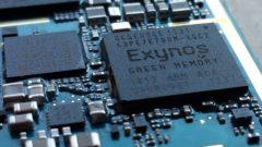 samsung-fournira-audi-en-processeurs-exynos-des-2018