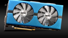 sapphire-rx-590-feature