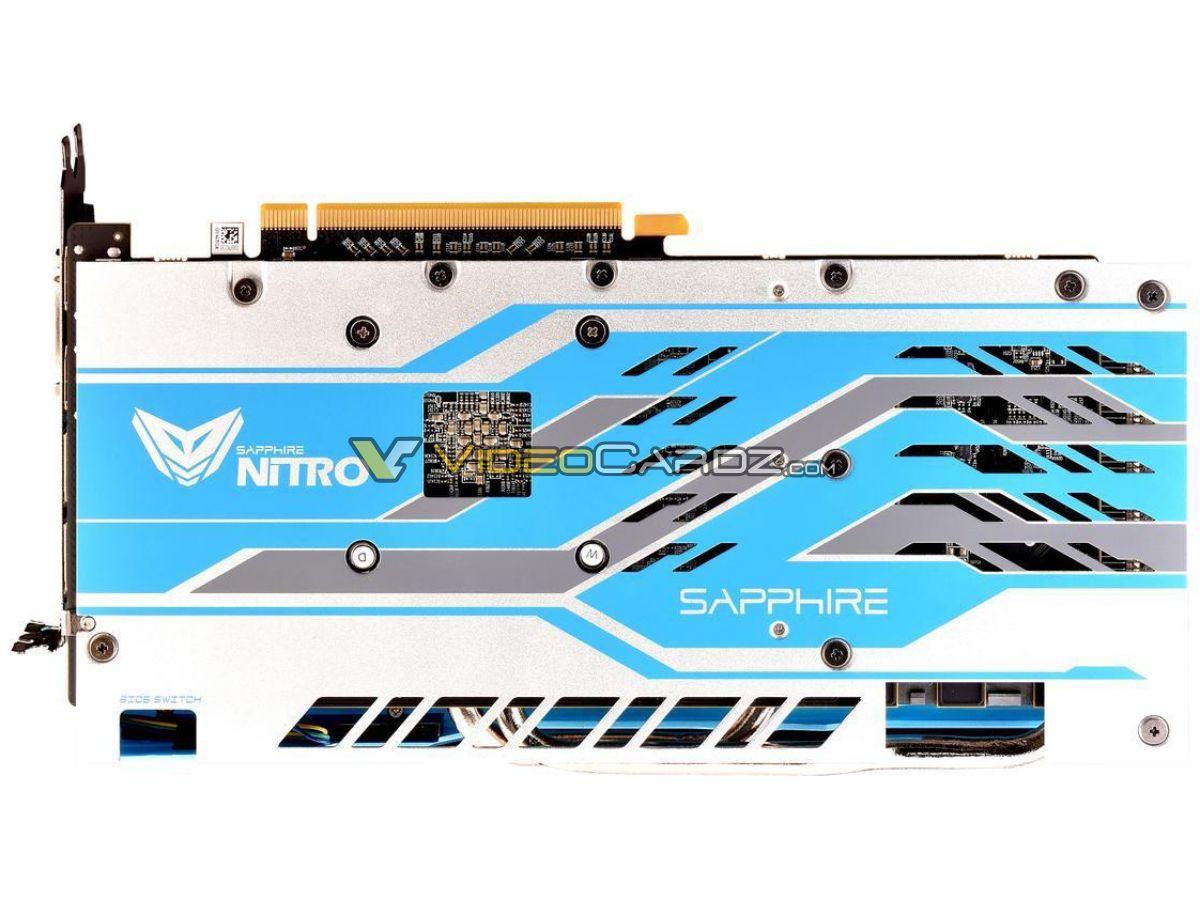 sapphire-rx-590-nitro-plus-se-2