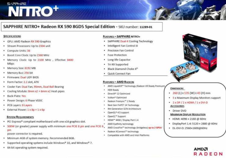 sapphire-radeon-rx-590-nitro_1