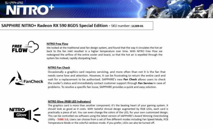 sapphire-radeon-rx-590-nitro_4