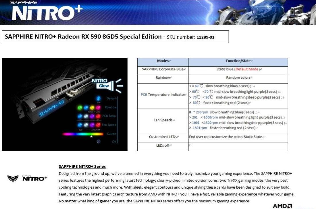 sapphire-radeon-rx-590-nitro_6