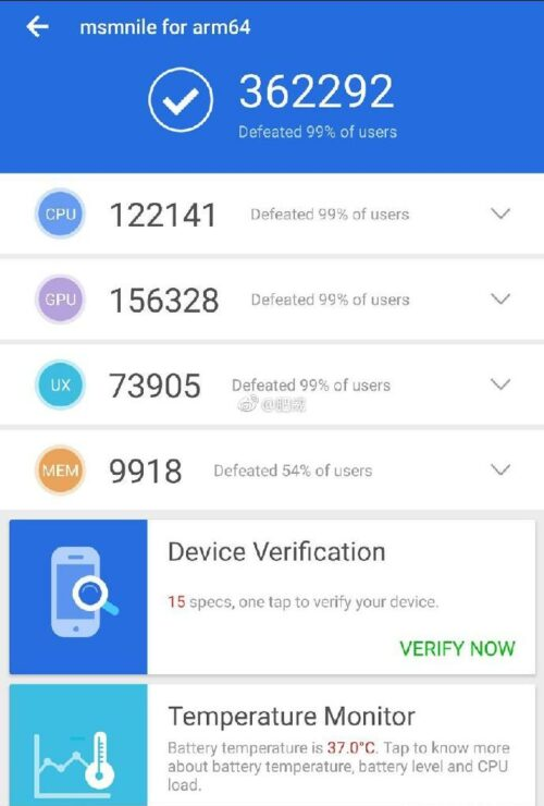 snapdragon-8150-antutu-benchmark-2-2