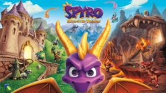 spyro-reignited-trilogy_20181112221906