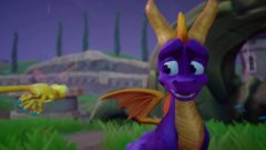 spyro-reignited-trilogy_20181114171636