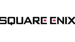 square-enix-h1-2019-01-square-enix-logo