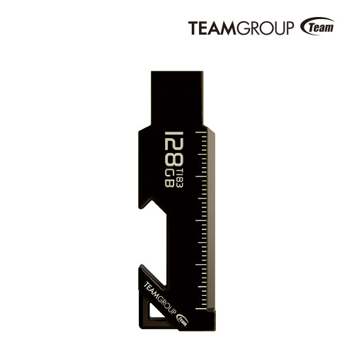 teamgroup-t183-1