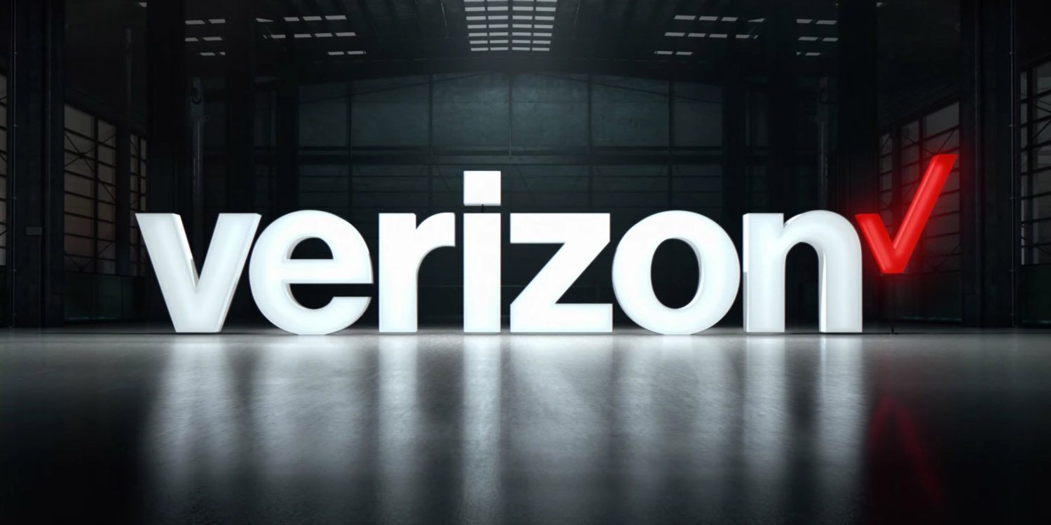 Verizon Cyber Monday Smartphone Deals Bring Your Flagship Handsets To Devices You Can Own For As Low As 5 Month