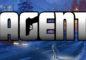 wccfagent
