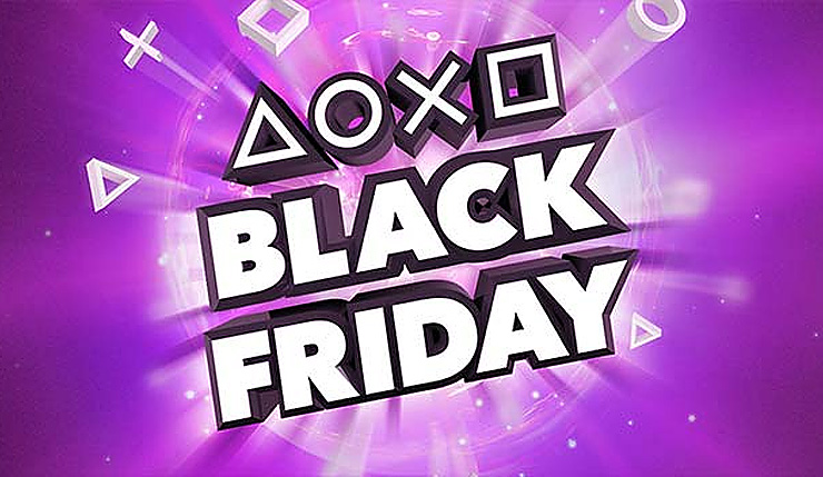 Playstation Store Black Friday Sale Deals On Spider Man Call Of Duty Black Ops 4 More
