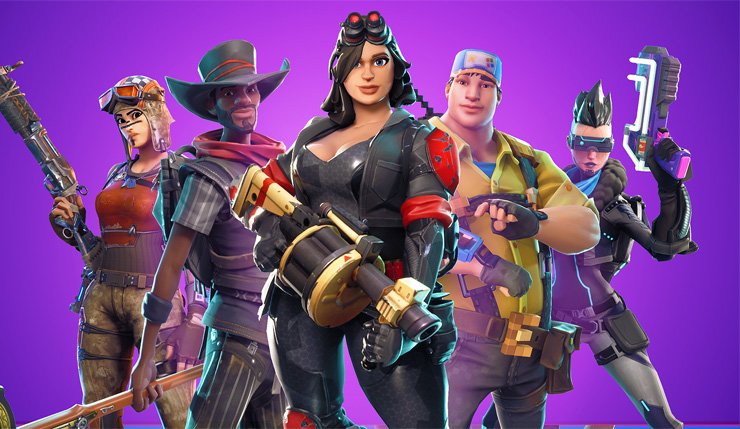 fortnite update includes new food fight mode major save the world changes - fortnite save the world daily quests removed
