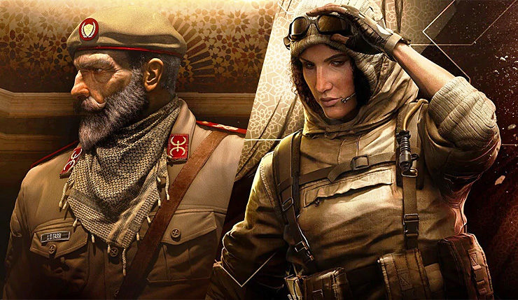 rainbow six siege operation wind bastion release date