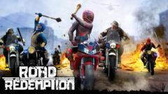 road-redemption_20181114090749