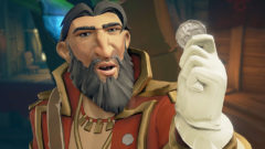 wccfseaofthieves11