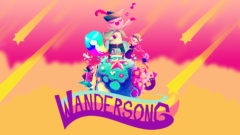 wccfwandersong1