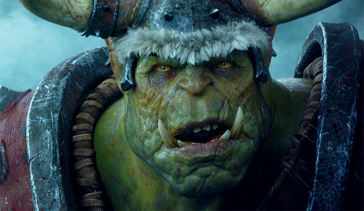 Warcraft IV Not In Blizzard's Plans, Warcraft III: Reforged