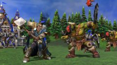 warcraft-iii-reforged