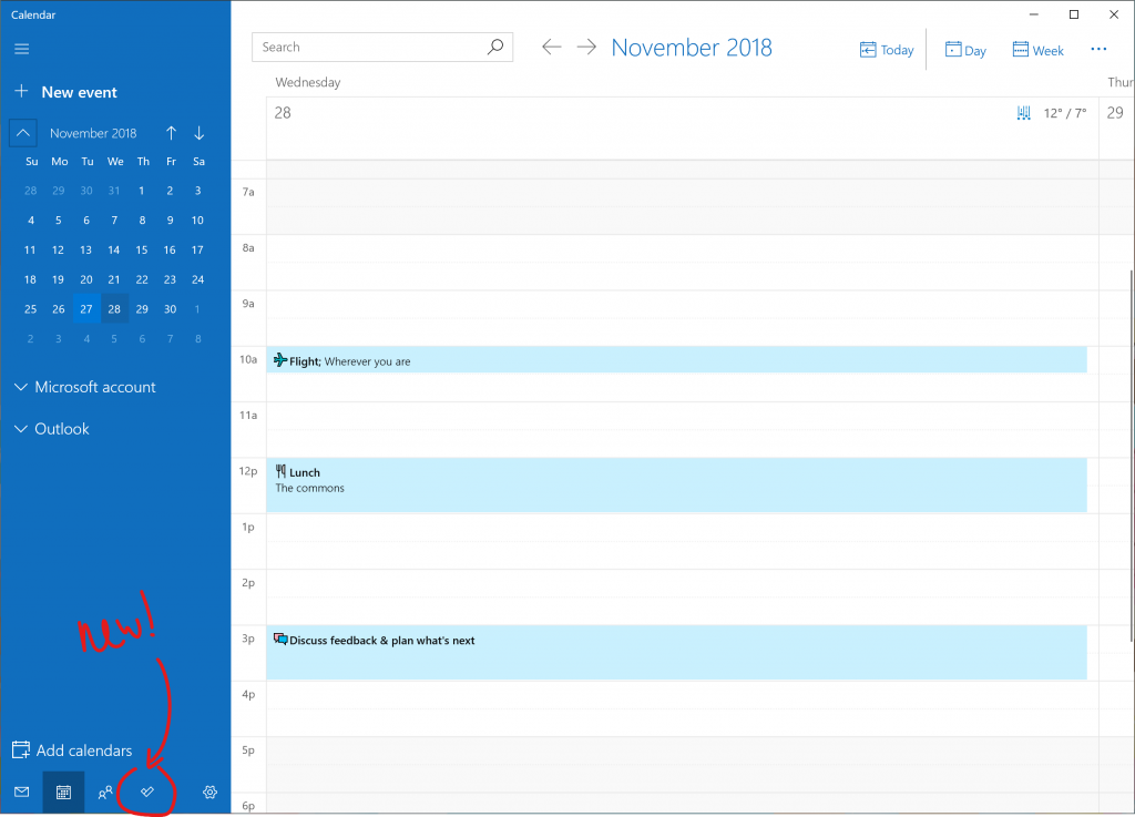 Windows 10 Preview Build 18290 Is Out with Fluent for Menus in Start