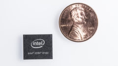 the-intel-xmm-8160-5g-modem-will-offer-very-clear-improvements-i-2