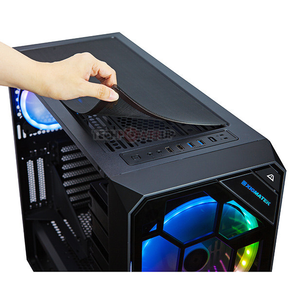 xigmatek-zest-pc-case-5