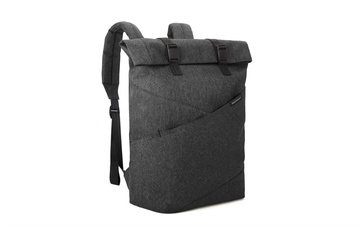 bagsmart-15-inch-laptop-bag