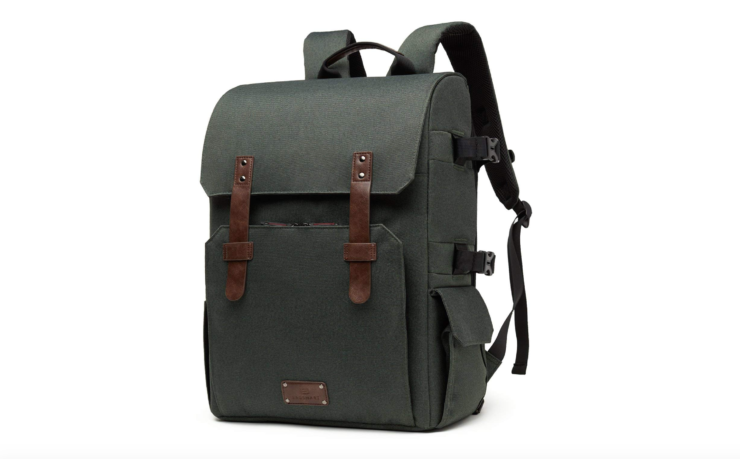 bagsmart-camera-bag