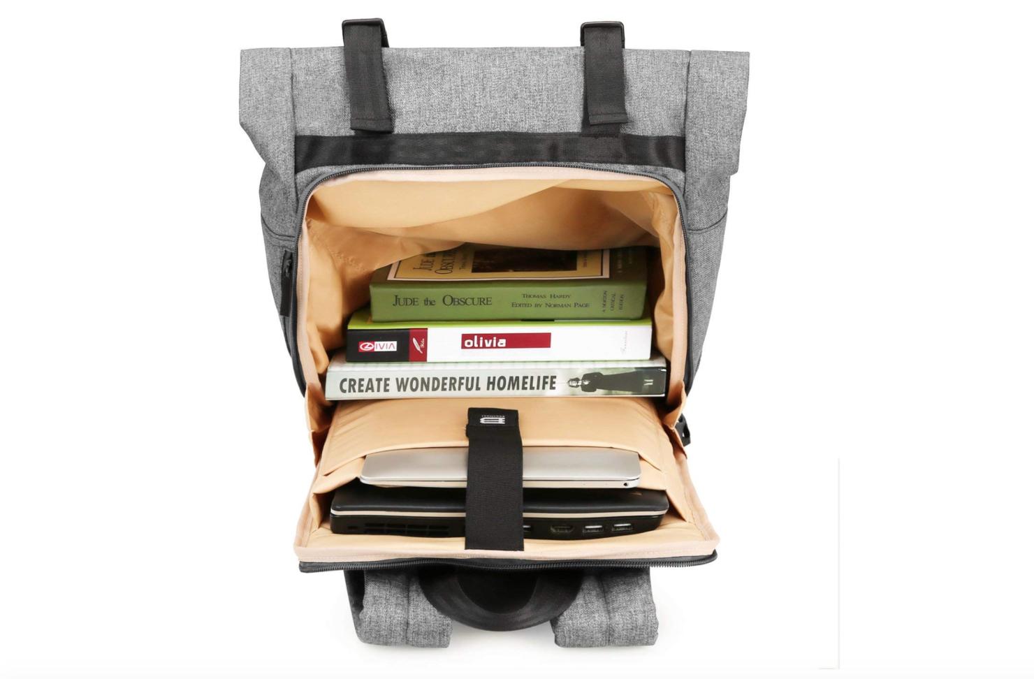 bagsmart-laptop-bag