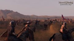 bannerlord_big_battle