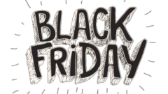 black-friday-2018-flash-sale