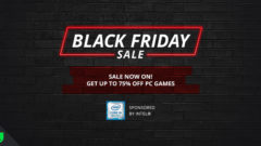 black_friday_greenmangaming