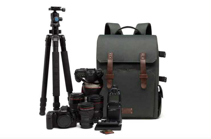 camera-travel-bag