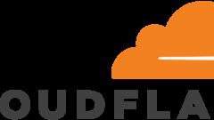 cloudf