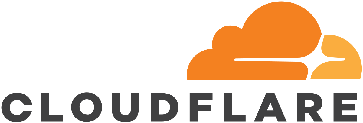 CloudFlare's Android App Lets You Enable Their DNS on the Fly
