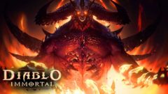 diablo-immortal-art