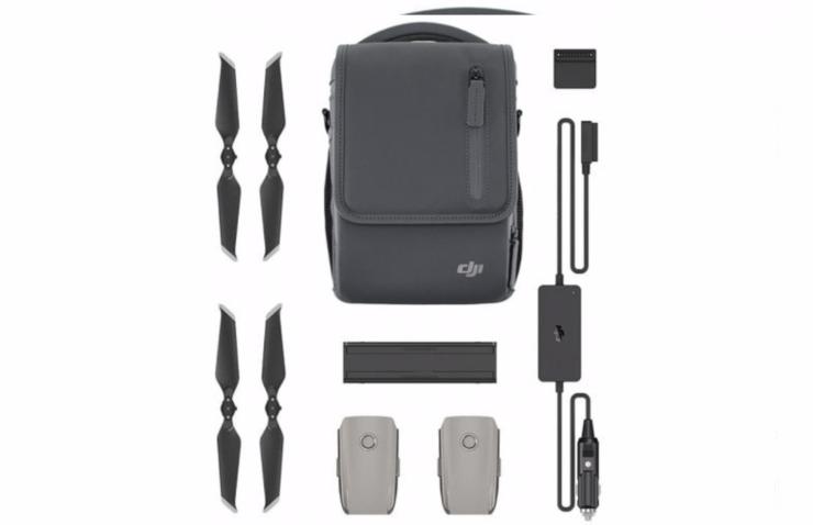 dji-accessory-kit