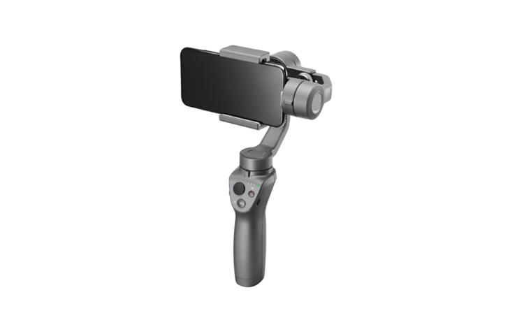 dji-osmo-mobile-2-cyber-monday