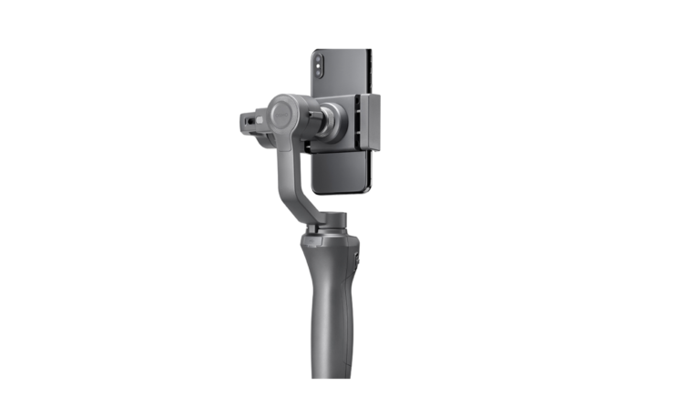 dji-osmo-mobile-deal