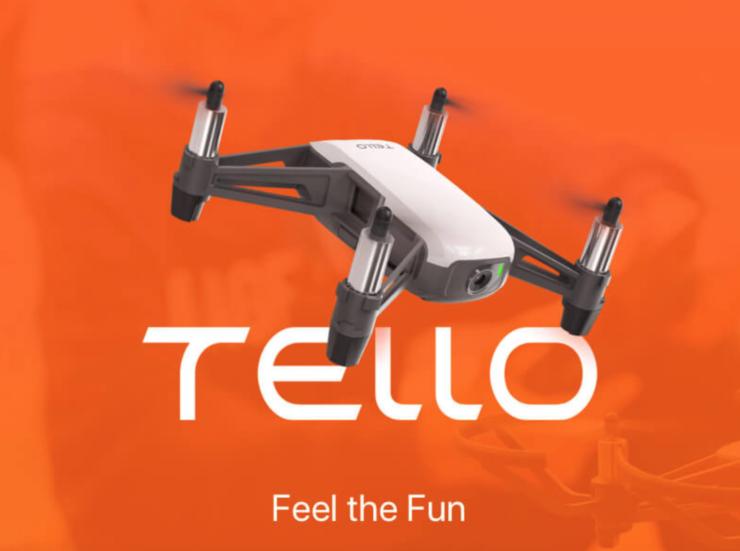 dji-tello-2