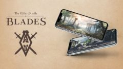 elder-scrolls-blades-art