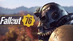 fallout-76-1116648