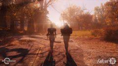 fallout-76-duo-roads