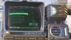fallout-76-mods-6
