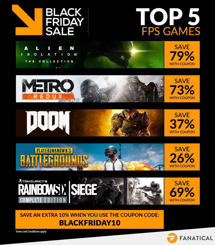 pc games deals black friday