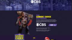 gamers_choice_awards